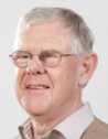 Rainer Engel