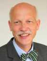 Bernhard Wewers
